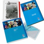 Open Water Diver DVD Kit